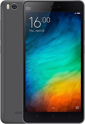 Xiaomi MI 4C 16GB Black, White, Blue