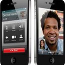 Продам iPhone 4G (W99++) Android w99 2сим wi-fi, iphone w99 тепловой.
