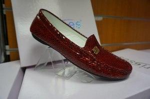 Женская Обувь Нестандартных Размеров В Минске