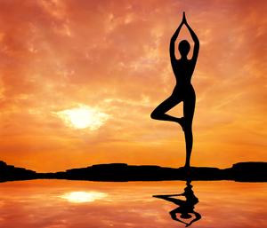 Йога - Йога - Фото 3181.  Отзыв про.  Подарки от партнеров нашего сайта всем читателям.