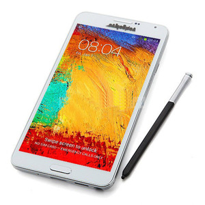 Смартфон Star SM-N9006, Galaxy Note 3 (MTK6572)