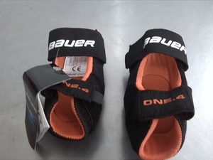 Локти Bauer One, 4 yth S